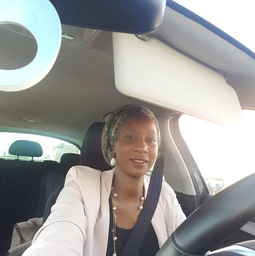 Fatou Soukouna