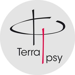 Terra-Psy
