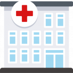 Cliniques Hôpitaux