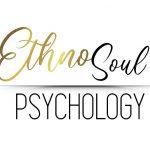 EthnoSoul Psychology