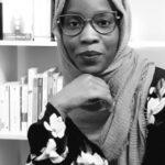 Aïssata Mavambu