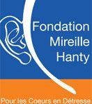 Fondation Mireille - Hanty