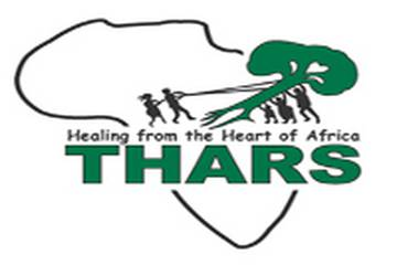Trauma Healing and Reconciliation Services