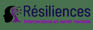 Résiliences – Cabinet de conseil et de psychothérapie interculturelle