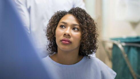 De la souffrance psychologique dans le cadre du cancer